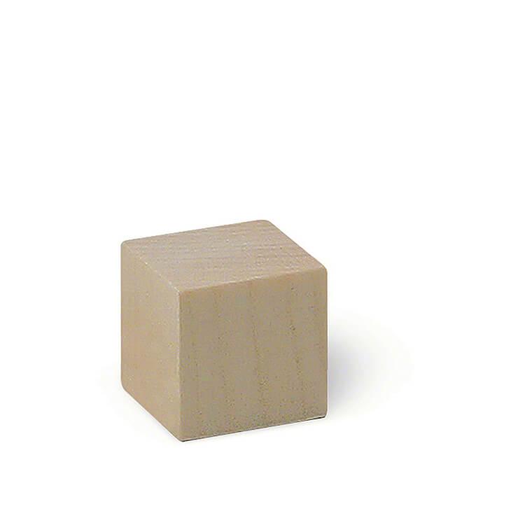 Dekowürfel  -  2,2x2,2x2,2cm