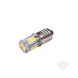 LED Lamp for Stars 29 - 00 - A1E Oder 29 - 00 - A1B