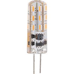 LED - Lampe  -  G4 - Sockel  -  12V/2W