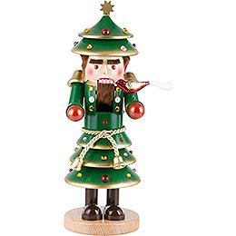 Nussknacker Weihnachtsbaum  -  40cm