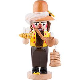Nutcracker  -  Beekeeper  -  30cm / 11,5 inch