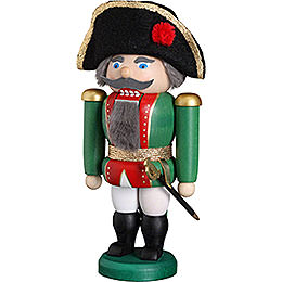 Nutcracker  -  General  -  20cm / 8 inch