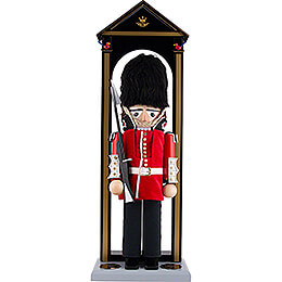 Nutcracker  -  Queens Guard  -  56cm / 22 inch