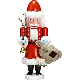 Nutcracker  -  Santa  -  38cm / 15 inch