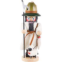Nutcracker  -  Shepherd  -  40cm / 16 inch
