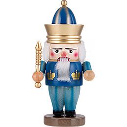 Nutcracker  -  Troll King  -  29cm / 11.4 inch