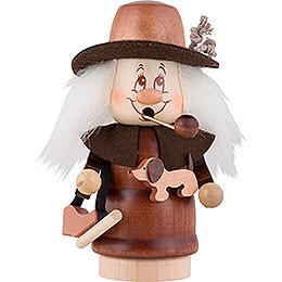 Smoker  -  Minignome Huntsman  -  14cm / 6 inch