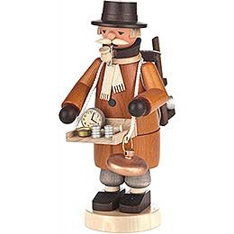 Smoker Peddler  -  20cm / 7.9 inch