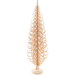 Spanbaum natur  -  60cm